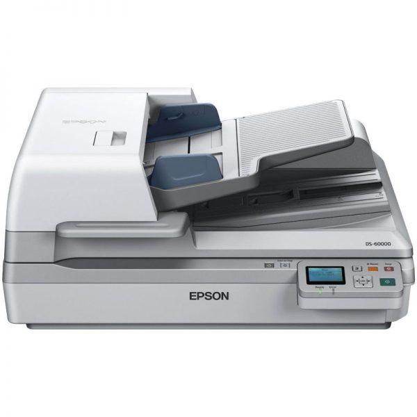 DS-60000