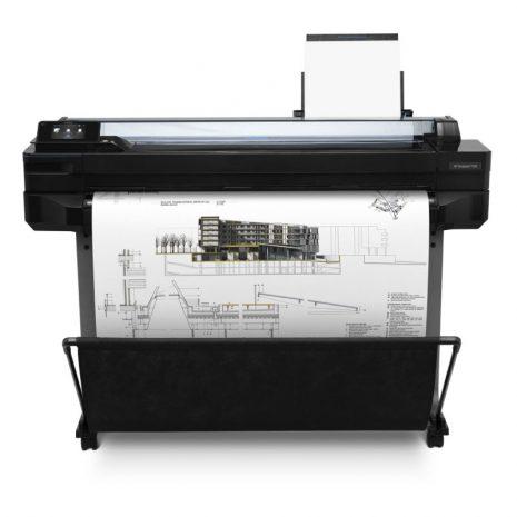 HP DesignJet T520 de 24″ o 36″