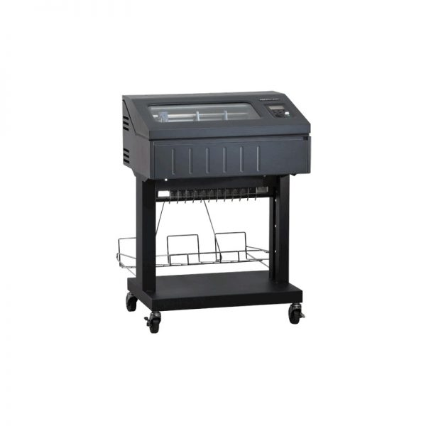 Impresor PRINTRONIX P8010 de 1000 LPM - Pedestal - PrintNet 10/100