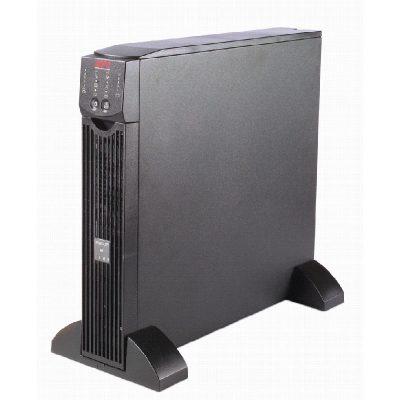 APC Smart-UPS RT 1500VA