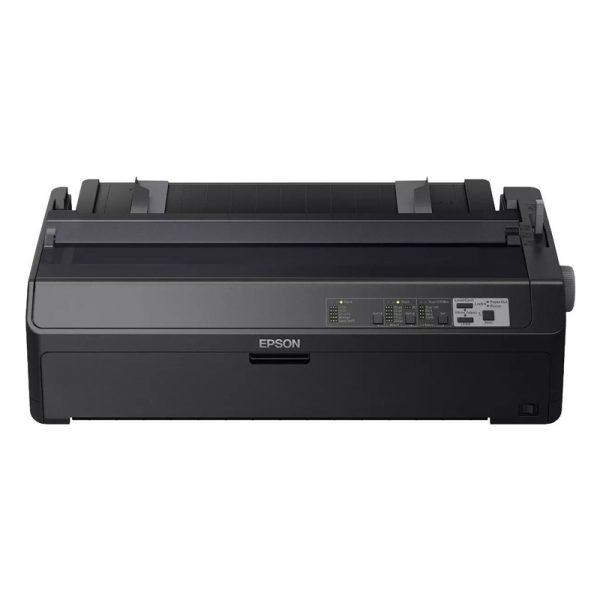 Impresor EPSON FX-2190II