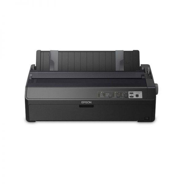 Impresor EPSON LQ-2090II