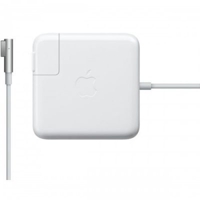 MagSafe Power Adapter APPLE