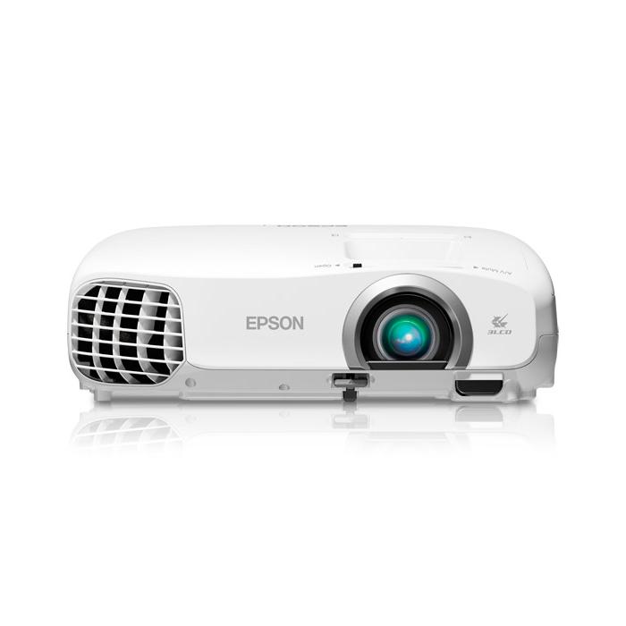 Proyector Epson, Cañones Epson, El Salvador, PL-HC-2030