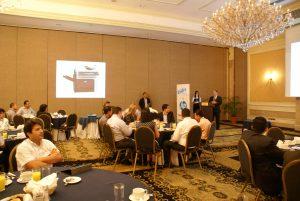 Presentación Portafolio de Productos HP