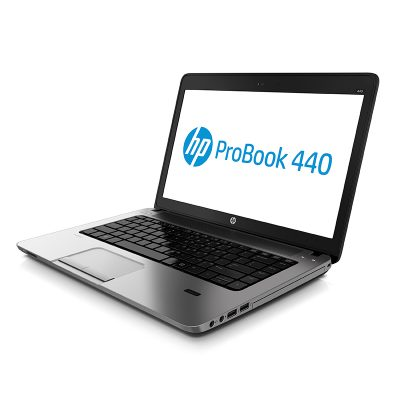 HP ProBook 440 G3 – Intel Core i5-6200U