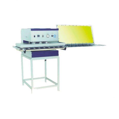 Sublimadora Industrial SISMATEX PES 90/68