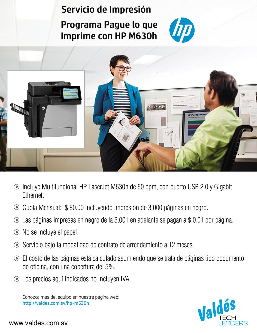 hp-m630h-pague-lo-que-imprime-2016