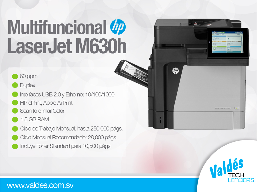 15-04-HP-M630h