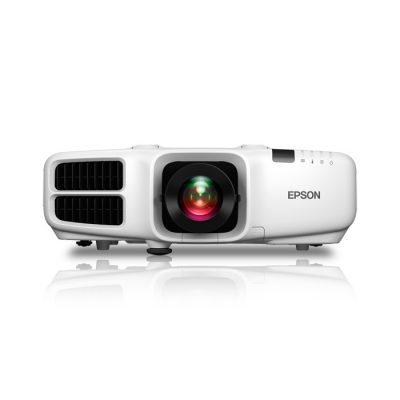 EPSON Powerlite G6170