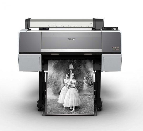Impresor EPSON SureColor P6000