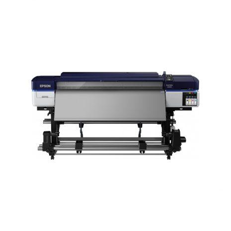 EPSON SureColor S40600 – 64″