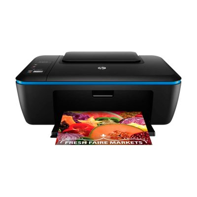 HP Deskjet Ink Advantage 2529