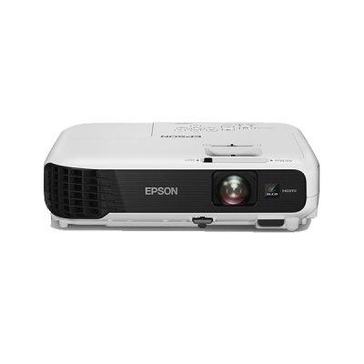 EPSON Powerlite X36+