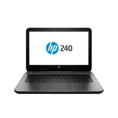 HP 240 – Core i3-5005U