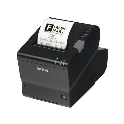 OmniLink EPSON TM-T88V-DT