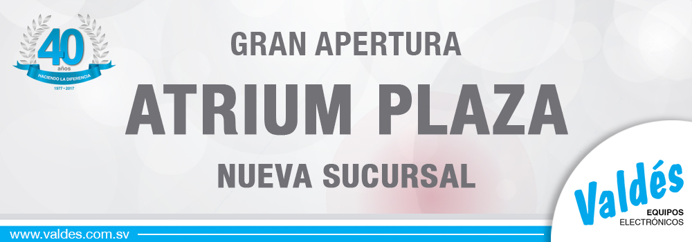 Atrium-Plaza-Apertura