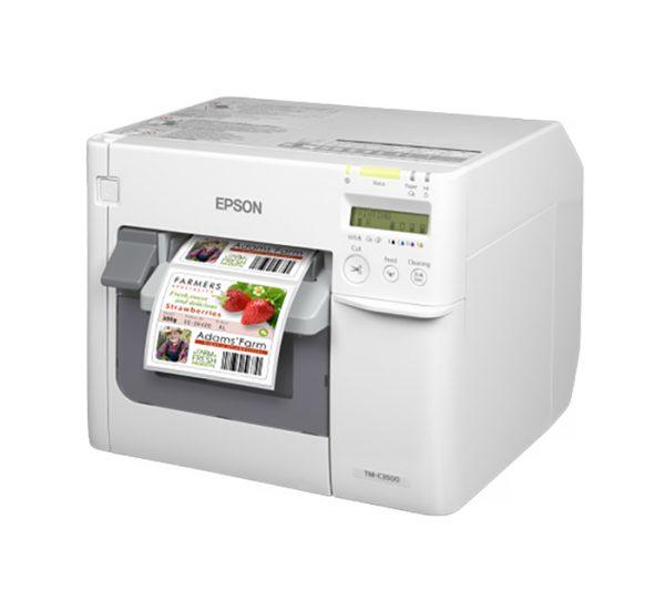 EPSON-CW-TM-C3500