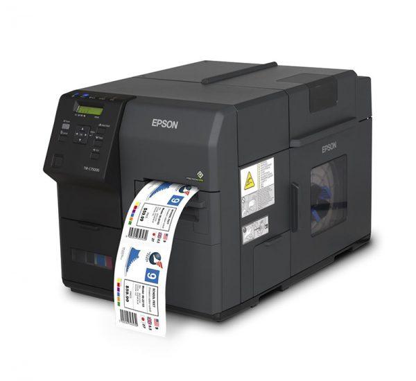 EPSON-CW-TM-C7500GE