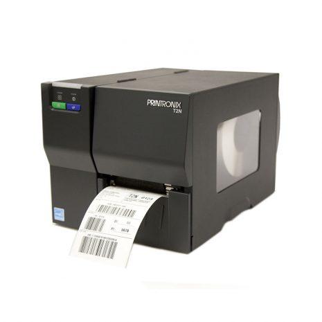 Impresor Térmico PRINTRONIX T2N3