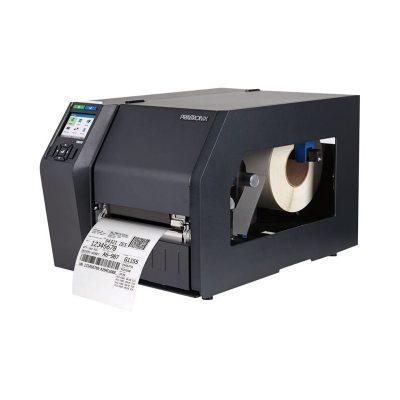 Impresor Térmico PRINTRONIX T8304
