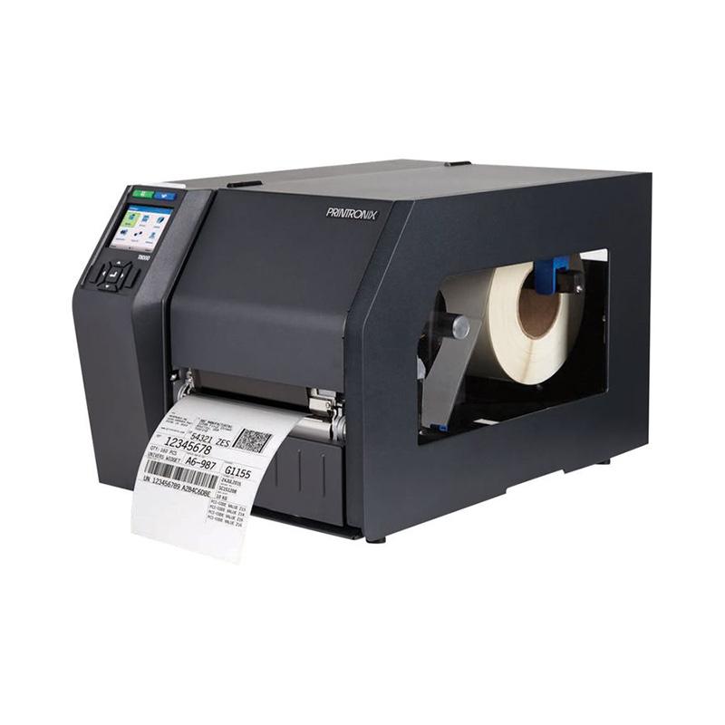 Printronix-T8304