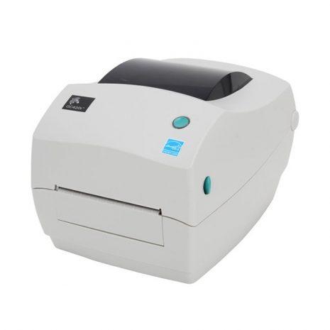 Impresor Térmico ZEBRA GC420T