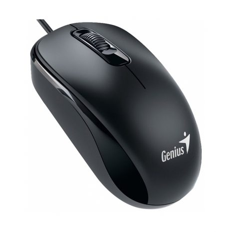 Mouse Genius USB