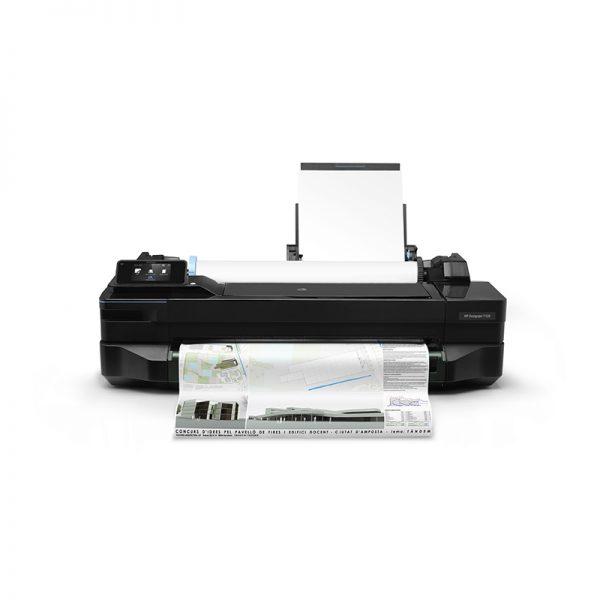 HP-DJ-T120