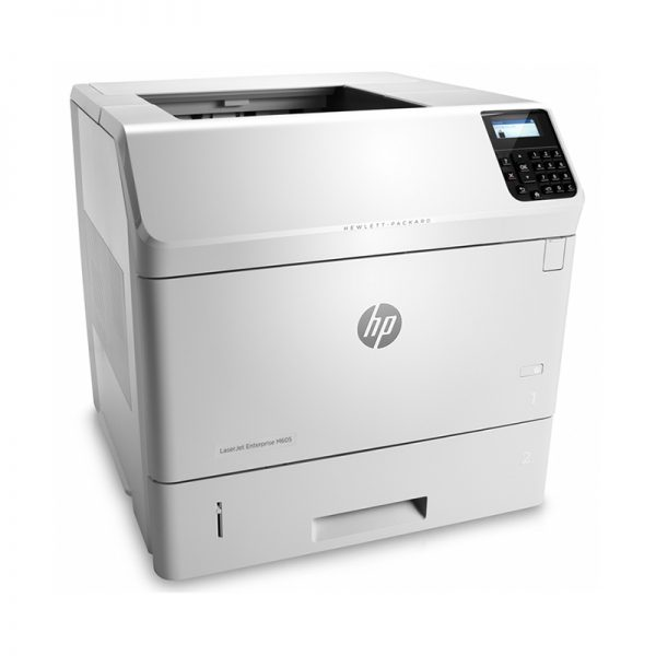 HP-LJ-M605dn