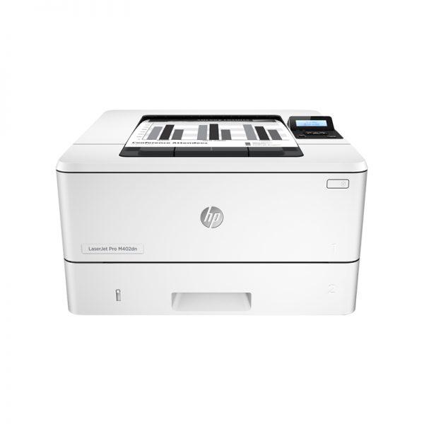 HP-LJ-Pro-M402dne