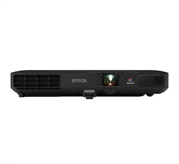 Proyector EPSON Powerlite 1781W
