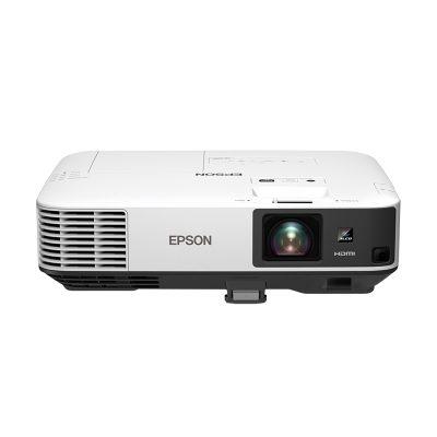 EPSON Powerlite 2055