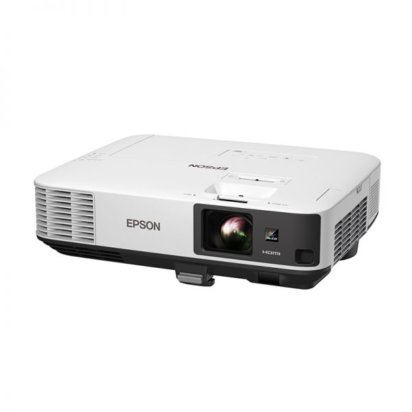 Proyector EPSON Powerlite 2065