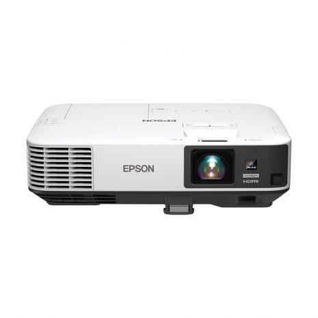 EPSON Powerlite 2140w