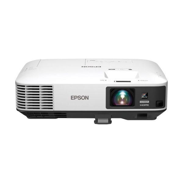Proyector EPSON Powerlite 2165w