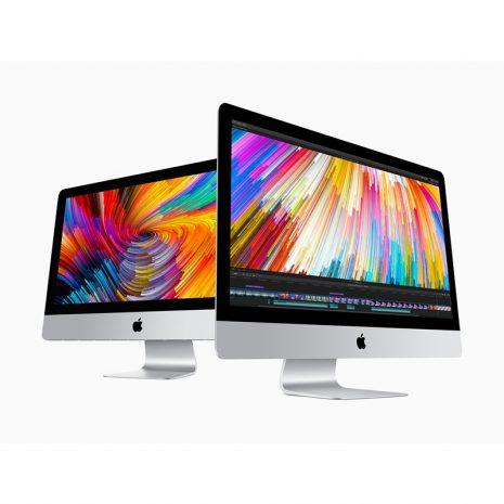 iMac Intel Quad Core i5 3.0 GHz Pantalla Retina 4k 21.5″