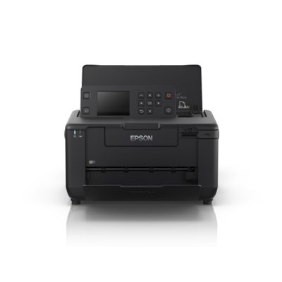 EPSON PICTURE MATE PM525