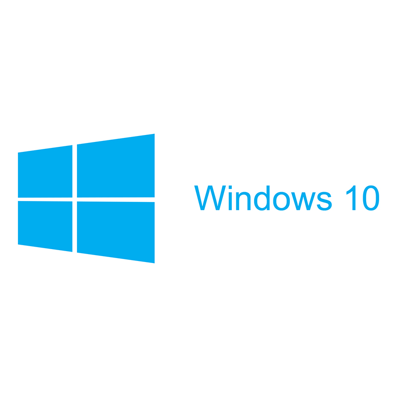 Microsoft windows 10 home equipos electr nicos vald s for Microsoft windows 10 home