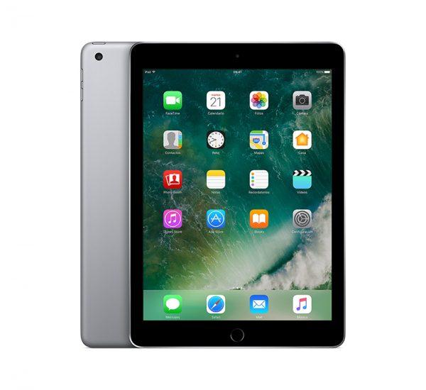 iPad-SpaceGray-128GB