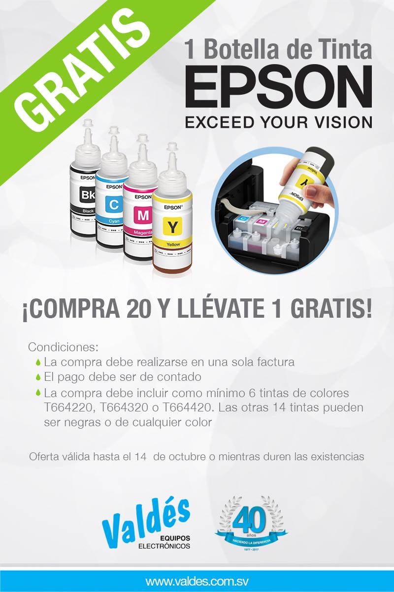 17-09-Botellas-de-Tinta-Epson
