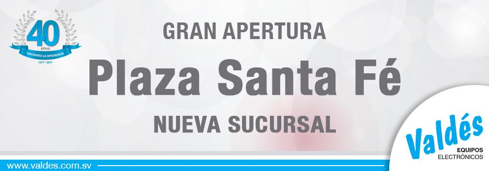 Plaza-Santa-Fe-Apertura