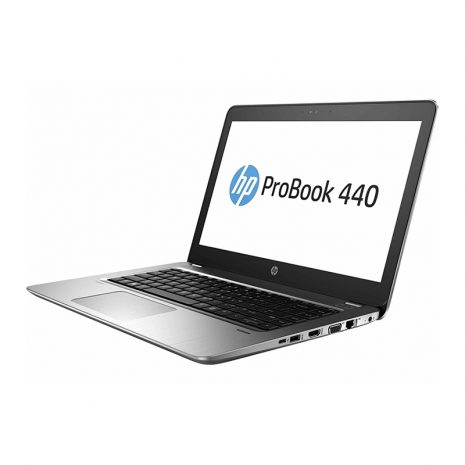 HP ProBook 440 G3 – Intel Core i7-6500U