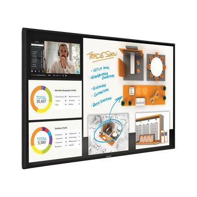 Pantalla LCD CHRISTIE Access Series 55″