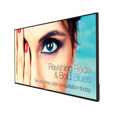 Pantalla LCD CHRISTIE Access Series 65″
