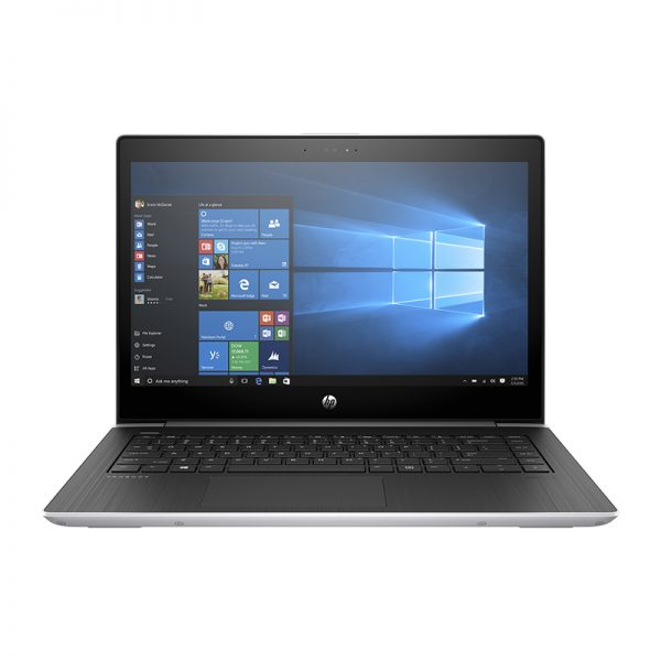 Notebook HP ProBook 440 G5 - Intel Core i5-8250U 1.6Ghz