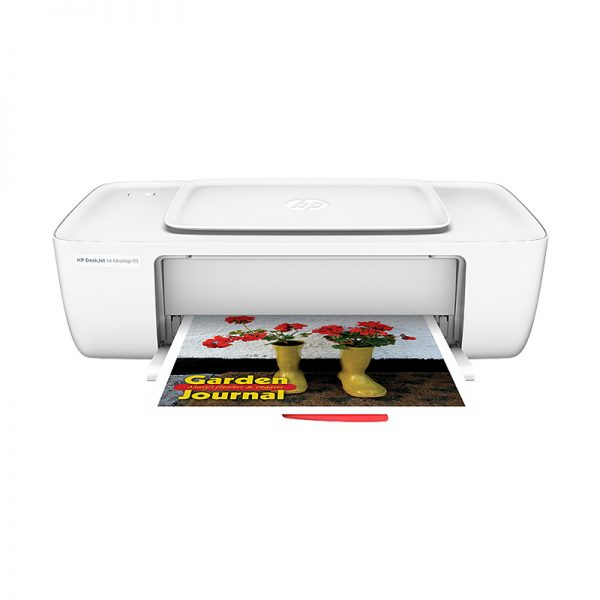 Impresor HP DeskJet Ink Advantage 1115