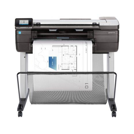 HP DesignJet T830 de 24″