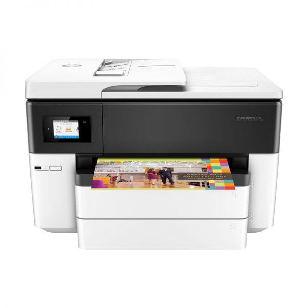 HP-OJ-Pro-7740