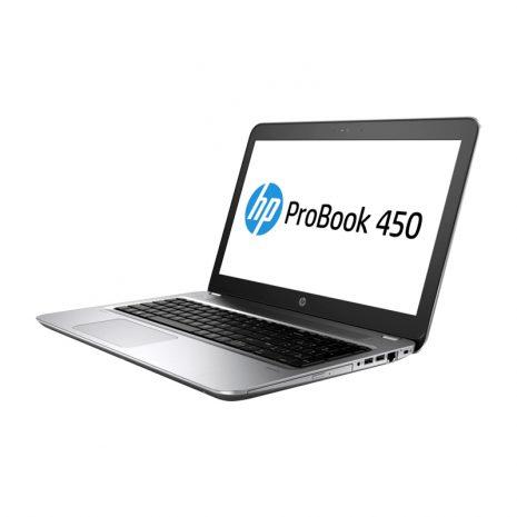 HP ProBook 450 G4 – Intel Core i7-7500U